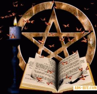 Магия вуду,черная магия,черное венчание, обряды на партнерскую верность Приворот,для замужества,
