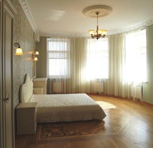 Хотите жить возле моря , тогда 2-комнатная квартира в Одессе для Вас