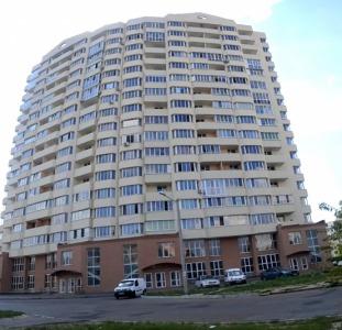 Купить одно комн квартиру новострой от застройщика в Центре Чернигов