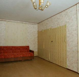 Продажа 2-х комнатной квартиры в Центре, Купить квартиру пр-т Победы