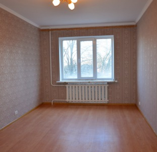 Продажа 1 ком. квартиры с ремонтом. Живите красиво уже сегодня