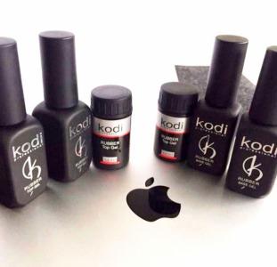 По ЛУЧШЕЙ ЦЕНЕ!!! TM Kodi Professional, База и Топ. Звоните сейчас.
