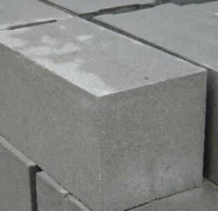 Продам бетонные блоки, кирпич. Оптовые цены!