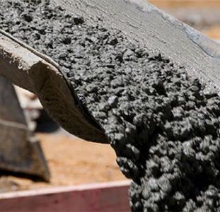 Продам бетон и цементные растворы по оптовым ценам!