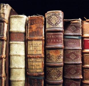 Куплю книги Киев Куплю дорого книги куплю старинные книги Киев Украина  продать  книги антикварные