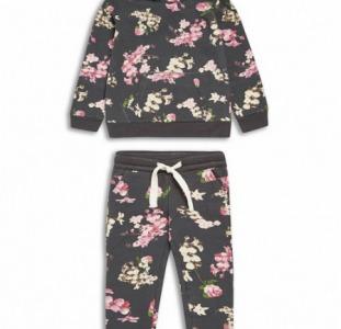 ОПТ ! Новая детская одежда из Англии в ростовках и на кг