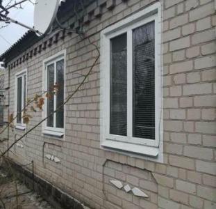 Продается дом в г. Павлоград.