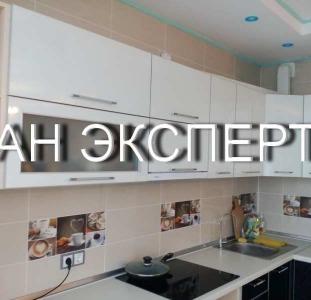 """Покупайте 2к.кв. с капитальным ремонтом и установленной системой """"Умный дом""""!"""