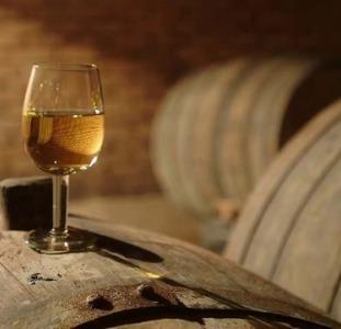 Вино домашнее молдавское (не дорого)