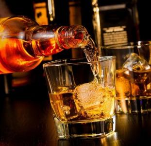 Предлагаю широкий ассортимент алкогольных напитков