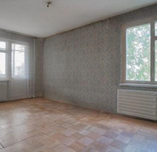 Продам квартиру на выгодном втором этаже, ул. Рокоссовского