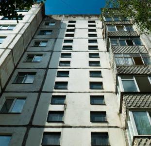 Продажа квартиры по ул. Белова, р-н Петуха