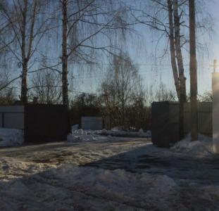 Продажа бывшего помещения ХлебЗавода в пгт. Добрянке