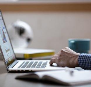 Частичная занятость на компьютере для мамочек в декрете