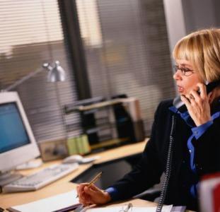 Интересная работа на ПК для женщин