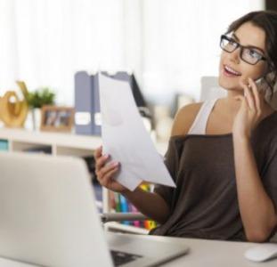 Дополнителный доход на дому для мамочек в декрете