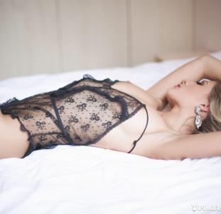Горячий отдых и незабываемый оргазм