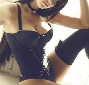 Сеансы откровенной эротики, оргазмов и эротических шоу