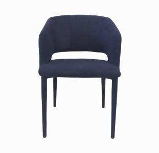 Мягкое кресло Andorra