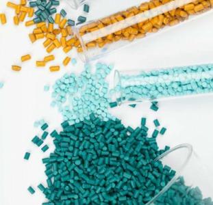 Вторичные полимеры: ПЭНД, ПЭВД, ППР, ПС-УПМ, PE100, PE80