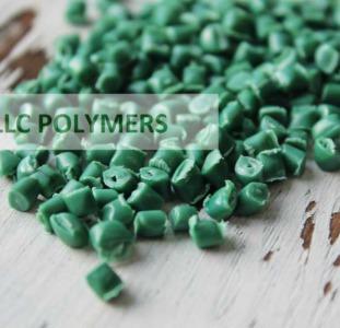 Вторичный полиэтилен низкого давления (ПЭНД)