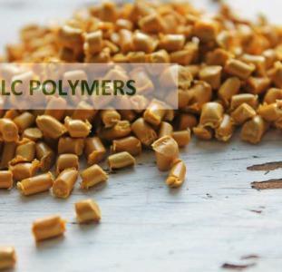 Продаем вторичный полиэтилен низкого давления ПНД 273,276, 277 в гранулах.