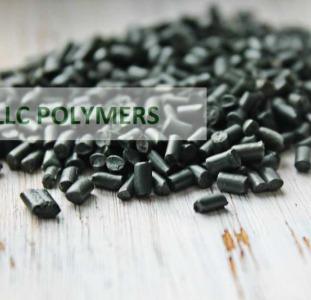 Предлагаем вторичную гранулу ПЭВД 1 сорт,  ПЭ100, ПЭ80, ПНД (273, 276, 277), PP, HIPS