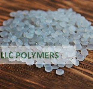 Гранула полиэтиленовая ПВД, LDPE вторичная