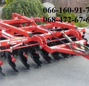 Новая Pallda 3200-01(660), Pallada 3200(560)