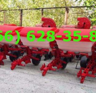Продается КРН-5, 6 культиватор усиленный