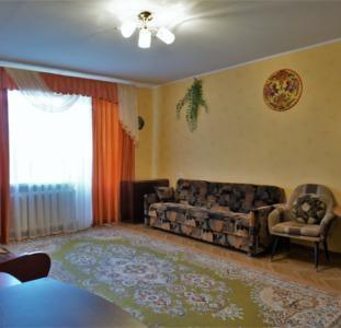 Продажа 3-х комн.квартира в престижном доме, купить квартиру в Центре
