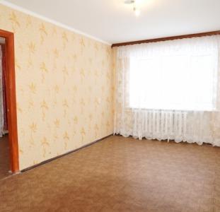 Продам 2-комнатную квартиру р-н  Рокоссовского по пр-ту Победы.Продажa