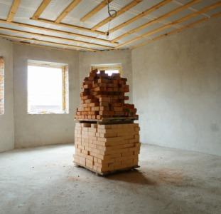 Продажа. Новый дом в Александровке 124м2,Купить дом в 10 мин от Центра