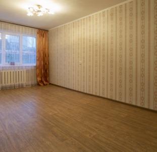 2- комнатная квартира с ремонтом в Центре Чернигова ул. Попудренко