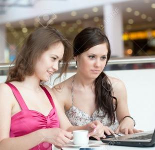 Набор консультантов по развитию интернет-магазина