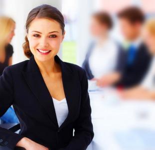 Набор консультантов на удаленную работу