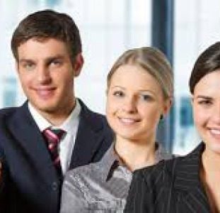 Администрация, руководство среднего звена Сотрудника в офис