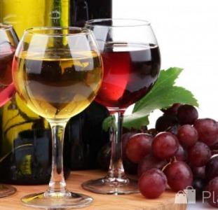 Заводской алкоголь по оптовым ценам, доставка по Украине