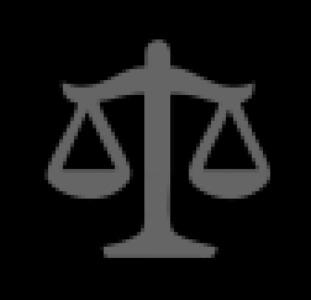 Услуги адвоката в Харькове: налоговые и хозяйственные споры