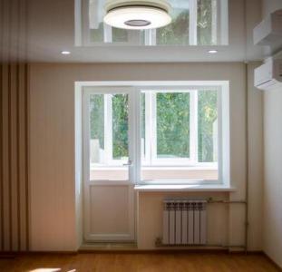 Продам шикарную 3-х ком.квартиру с капитальным ремонтм по адресу пр-т.Гагарина 173а.