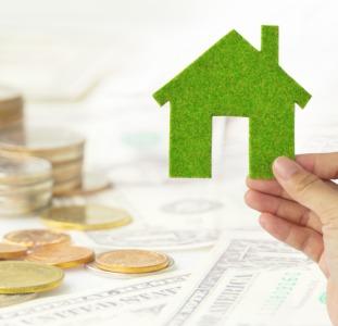 Деньги под залог от 1,5%. Выкуп недвижимости. Быстрый кредит