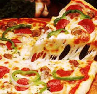 Продам Прибыльный Бизнес Доставка суши, пиццы, кондитерских изделий.
