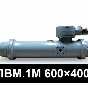 Продам Привод ПВМ-1М 600*400, ПВМ1М, ПВМ1М 600х400, ПВМ 1М 600х400, ПВМ-1М 600х400