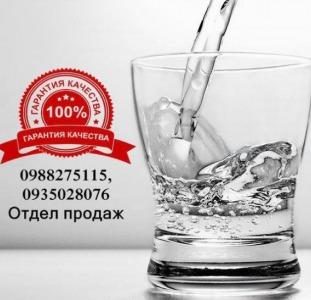 ЛУЧШИЕ ЦЕНЫ!!! ЗАВОДСКОЕ КАЧЕСТВО!!! Водка, Коньяк, Спирт Люкс 96,6%