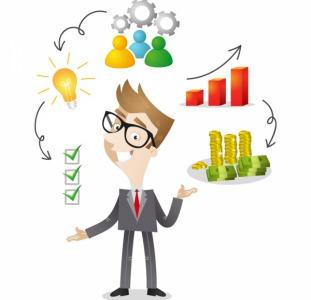 Услуги интернет маркетолога – Доступная и эффективная реклама в Интернете!