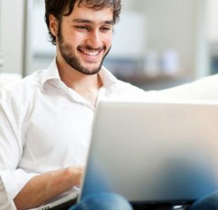 Консультация online маркетолога