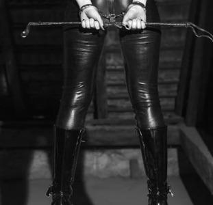 Принудительный куни,страпон,полное подчинение,жду в гости.