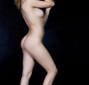 Сексуальные тела, нежный эротический массаж до полного релакса.
