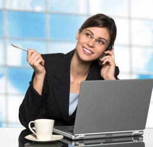 Компании требуется работник по продвижению бренда