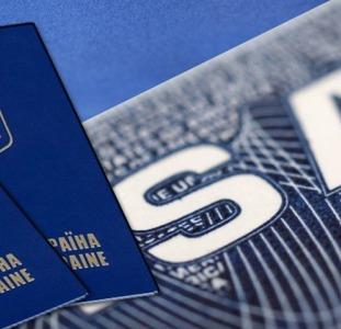 Работа Польская рабочая виза с трудоустройством